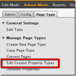 edit-custom-property-types